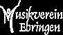 Musikverein Ebringen e.V.